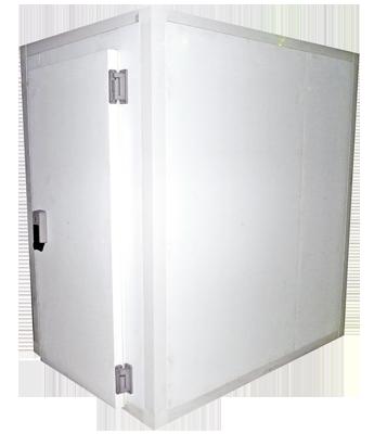 Камера холодильная КХ-6,43 МХМ 1,66*2,26*2,20/ППУ80