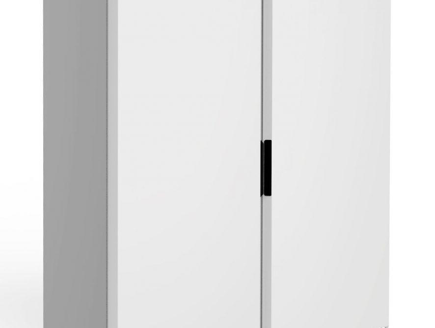 "Шкаф холодильный МХМ ""КАПРИ"" 1,5МВ (0...+7) метал. двери, Динамика"