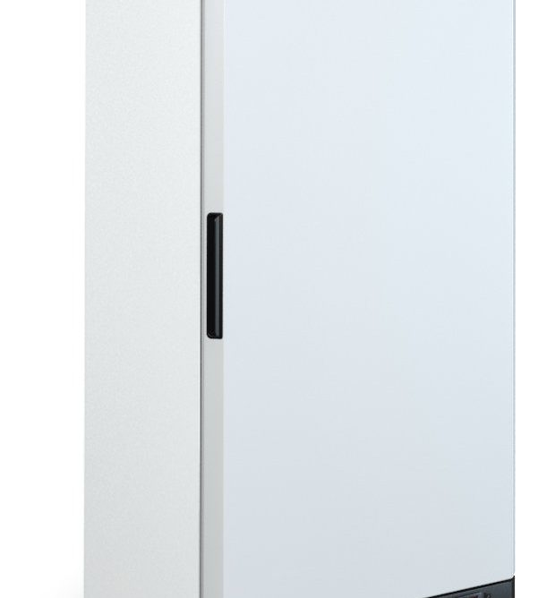 "Шкаф морозильный МХМ ""Капри"" 0,7Н (-18) метал. двери, динамика"