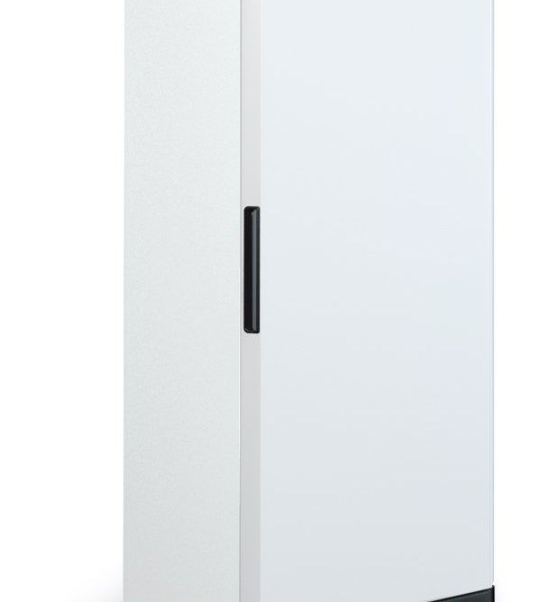 "Шкаф холодильный МХМ ""КАПРИ"" 0,5УМ (-6...+6) метал. двери, Динамика"