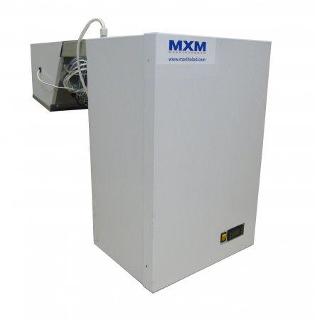 Моноблок МХМ LMN 107