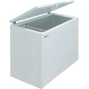 Ларь морозильный Italfrost CF500S