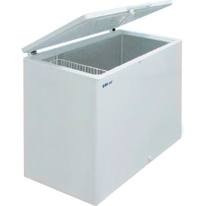 Ларь морозильный Italfrost CF600S
