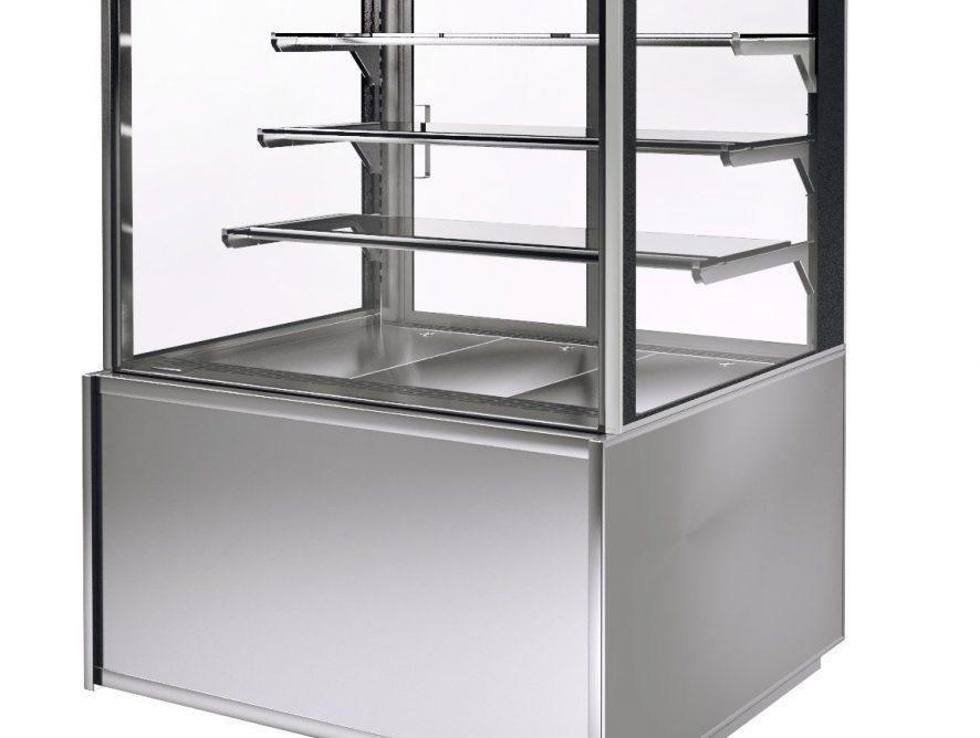 Холодильная витрина Марихолодмаш Бордо ВХС-1,25