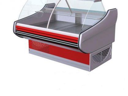 Холодильная витрина Ариада ВС 5-200К
