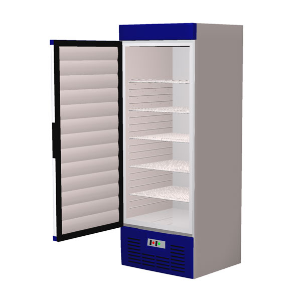 Холодильный шкаф Ариада R700 L