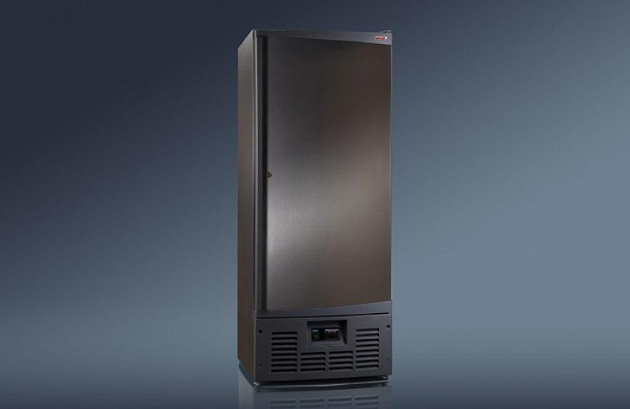Холодильный шкаф Ариада R700 LX
