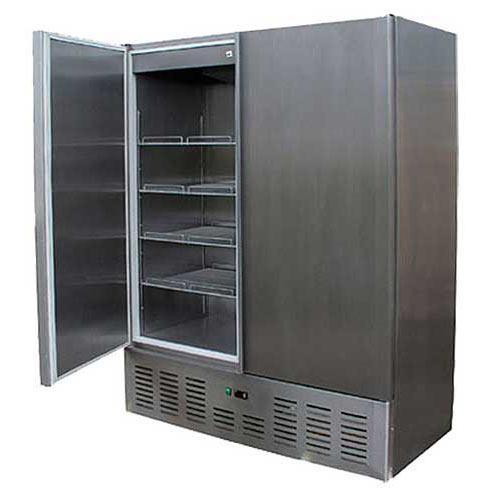 Холодильный шкаф Ариада R1400 LX
