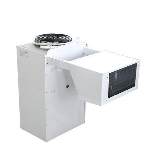 Холодильный моноблок Ариада AMS 107
