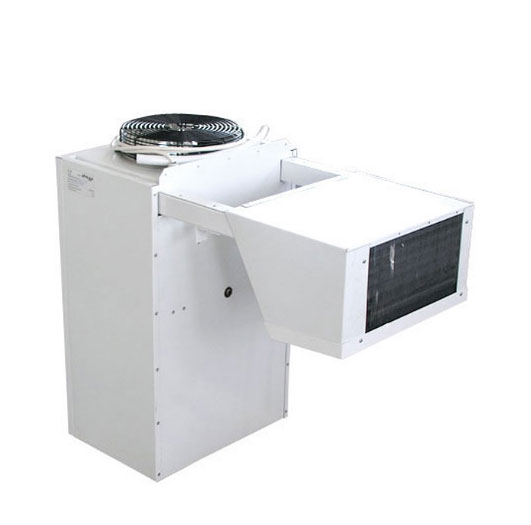 Холодильный моноблок Ариада ALS 112