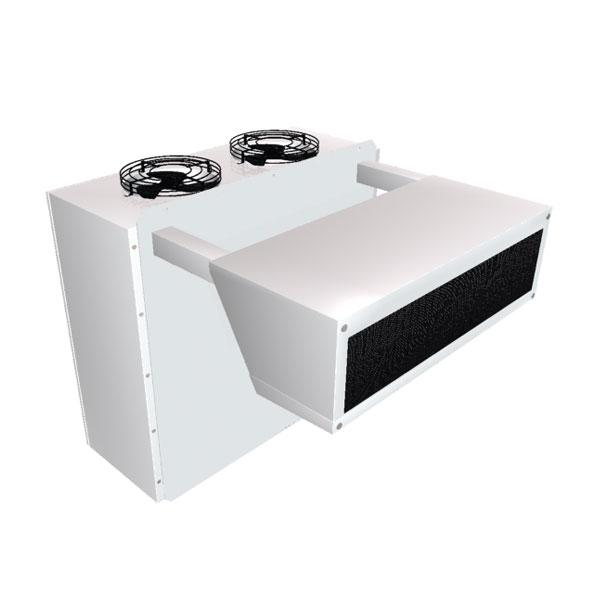 Холодильный моноблок Ариада ALS 235