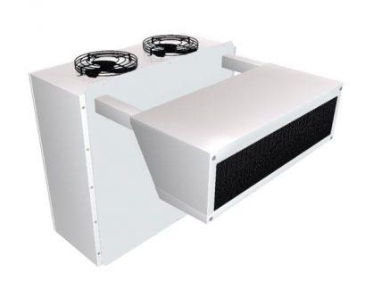 Холодильный моноблок Ариада ALS 335N