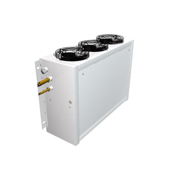 Холодильная сплит-система Ариада KMS 107