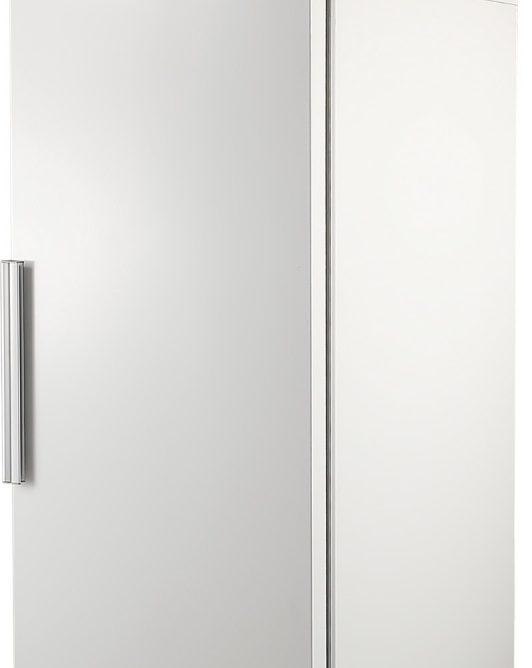 Холодильный шкаф Polair CV105-S
