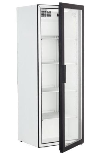 Холодильный шкаф Polair DM104-Bravo