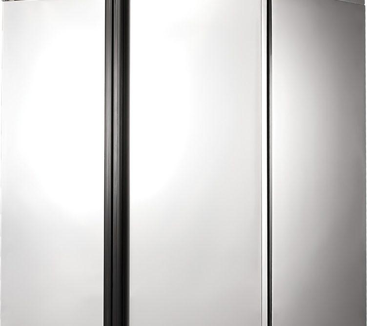 Холодильный шкаф Polair CB114-G