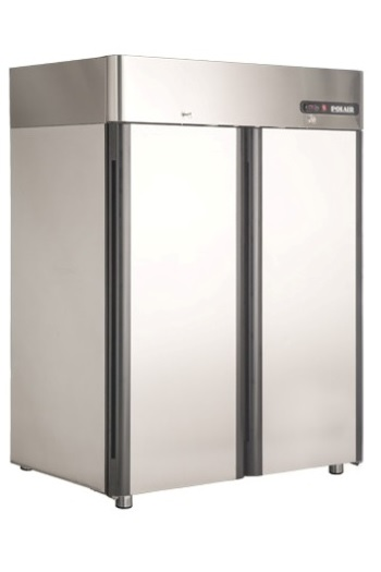 Холодильный шкаф Polair CB114-Gm