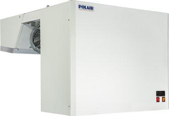 Холодильный моноблок Polair MM 218 R