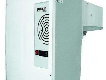 Холодильный моноблок Polair MM 111 S