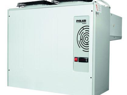 Холодильный моноблок Polair MB 214 S