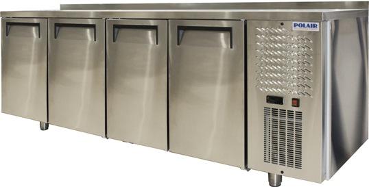 Стол холодильный Polair TB4GN-GC