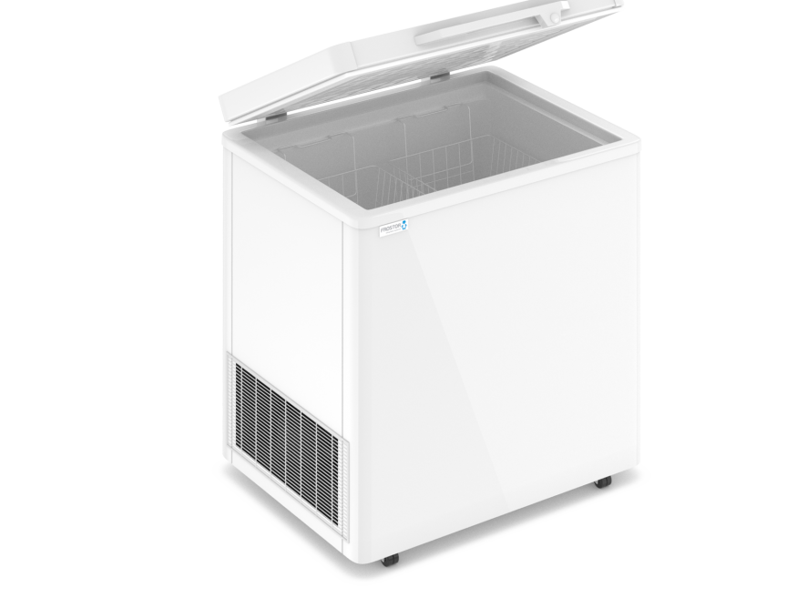 Морозильный ларь Frostor F 200 S