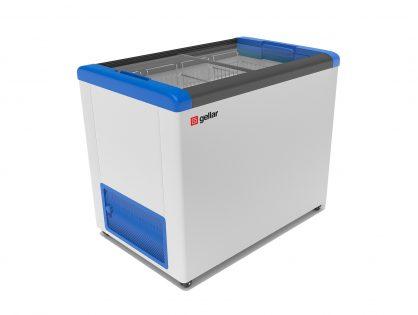 Морозильный ларь Frostor GELLAR FG 300 C ST