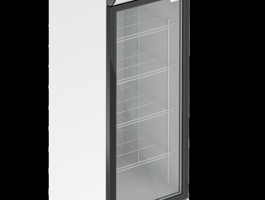 Холодильный шкаф Frostor UV 500 GL