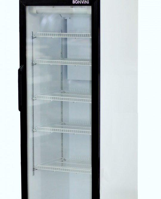 Холодильный шкаф Снеж Bonvini 500 BGK