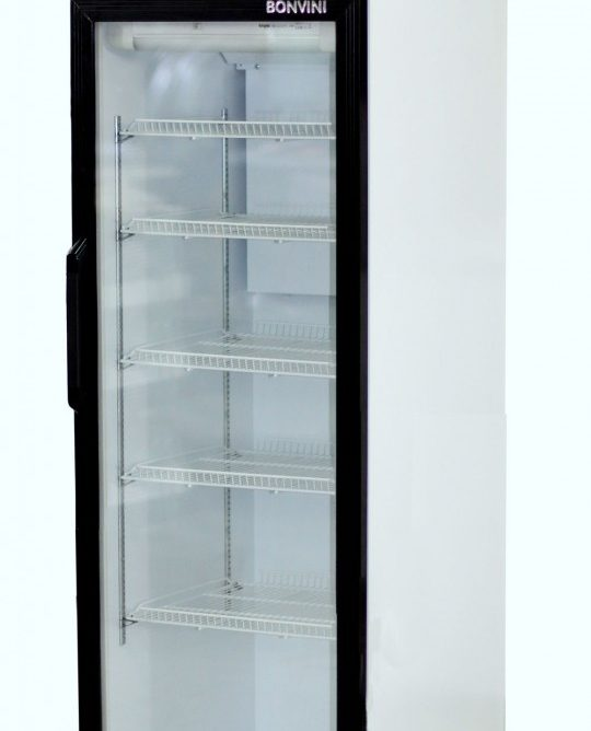 Холодильный шкаф Снеж Bonvini 750 BGK