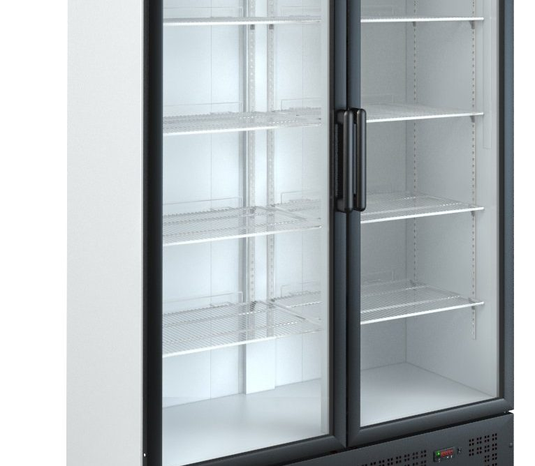 Холодильный шкаф Марихолодмаш ШХ-0.80С