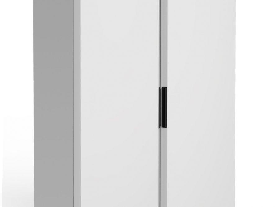 Холодильный шкаф Марихолодмаш Капри 1,12МВ