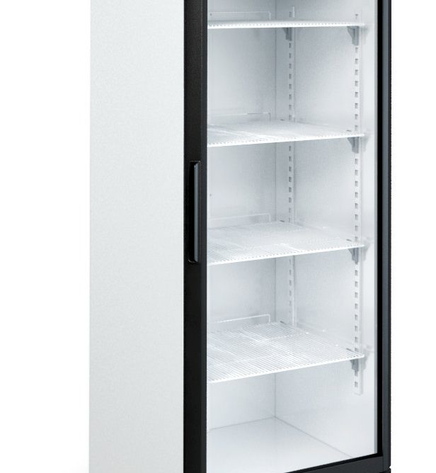 Холодильный шкаф Марихолодмаш Капри 0.5 СК
