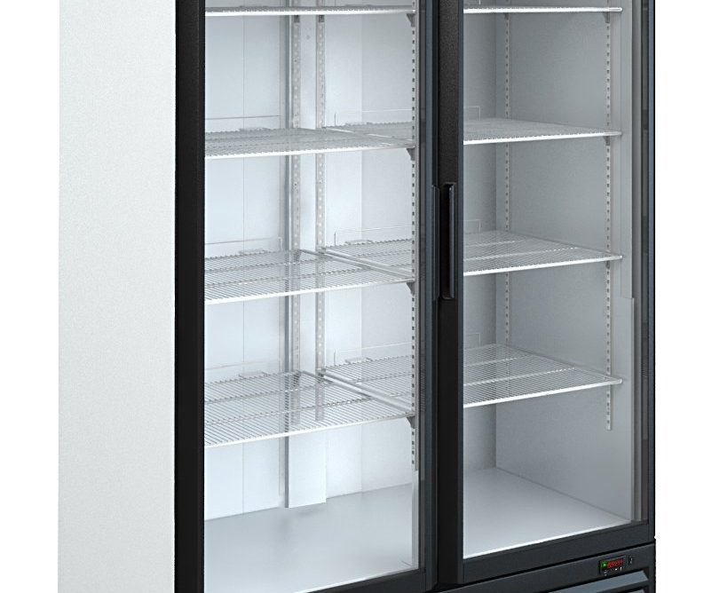 Холодильный шкаф Марихолодмаш Капри 1.12 СК