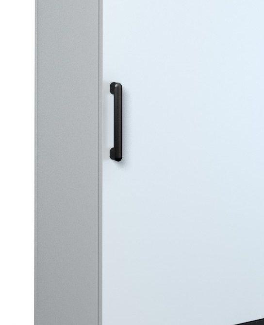 Холодильный шкаф Марихолодмаш Капри 0,5Н