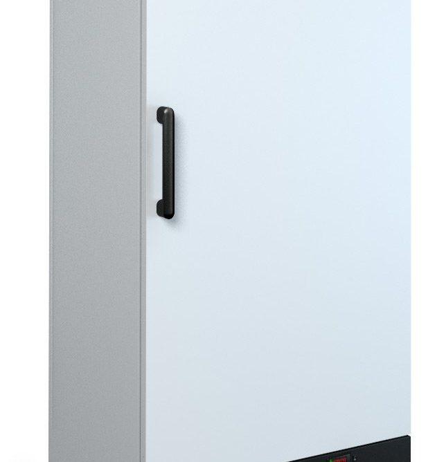 Шкаф холодильный Марихолодмаш Капри 0.7Н