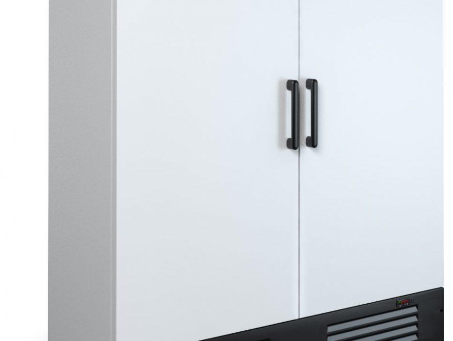 Холодильный шкаф Марихолодмаш Капри 1.5Н