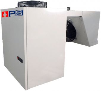 Холодильный моноблок ПОЛЮС-САР MGM 103 F S