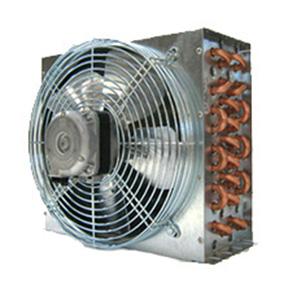 RIVACOLD 1450350CE0: конденсаторы. Модель осевые конденсаторы.
