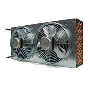 RIVACOLD 1230600CE0: конденсаторы. Модель осевые конденсаторы.