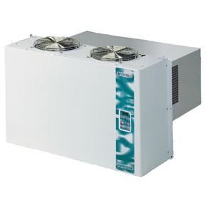 RIVACOLD PAM054Z002: моноблок настенный среднетемпературный (-5…+5°c).
