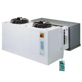 RIVACOLD PTM370Z012: моноблок настенный среднетемпературный (-5…+5°c).