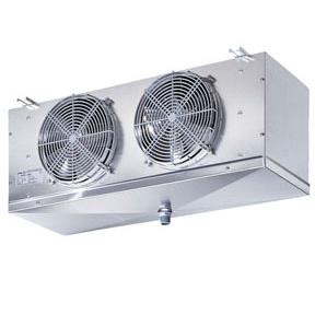 RIVACOLD RC225-30: воздухоохладители. Модель кубический.