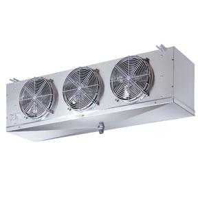 RIVACOLD RC325-33: воздухоохладители. Модель кубический.