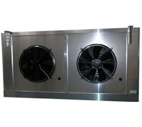 RIVACOLD RCBR2630810: воздухоохладители. Модель кубический.