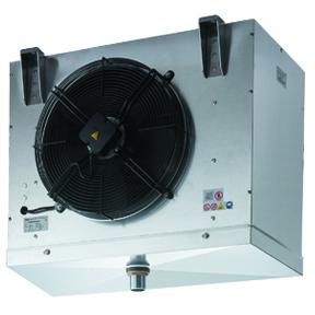 RIVACOLD RCMR1450808: воздухоохладители. Модель кубический.