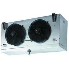 RIVACOLD RCMR2450804: воздухоохладители. Модель кубический.
