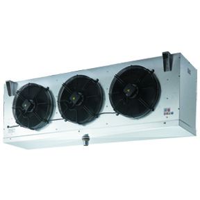 RIVACOLD RCMR3450806: воздухоохладители. Модель кубический.