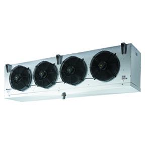 RIVACOLD RCMR4450808: воздухоохладители. Модель кубический.