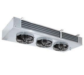 RIVACOLD RDF33503: воздухоохладители. Модель двухпоточный.